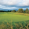 Up to 51% Off Golf at Stockton Seaview Hotel and Golf Club