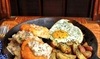 Home Maid - Towson Manor Village: $20 for $30 Worth of Brunch — Home Maid