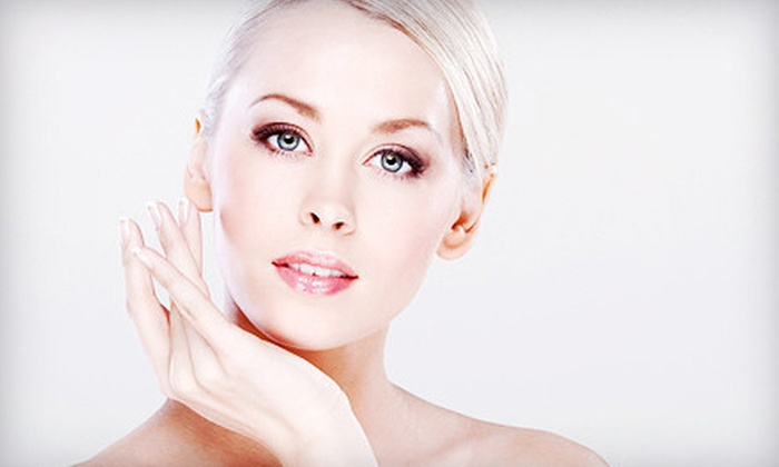 Jubils Salon & Day Spa - Northland: One or Three 60-Minute Classic Facials at Jubils Salon & Day Spa (Up to 59% Off)