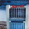 Stay at 4-Star Marriott Gateway on the Falls in Niagara Falls, ON