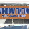 Up to 46% Off Window Tinting at Clear Choice Windshield Repair