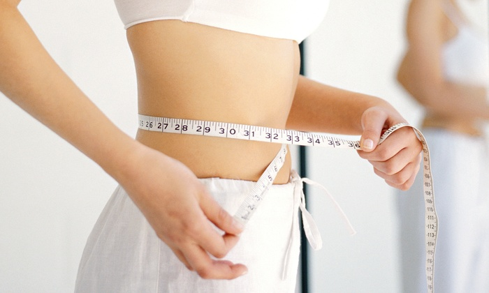 CosmeticGyn Center - Dallas: $999 for PowerX Liposuction on Love Handles, Upper Abdomen, or Lower Abdomen at CosmeticGyn Center ($3,950 Value)