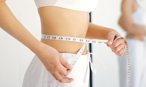 CosmeticGyn Center: $999 for PowerX Liposuction on Love Handles, Upper Abdomen, or Lower Abdomen at CosmeticGyn Center ($3,950 Value)