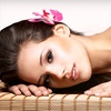 Up to 55% Off Massages in Pearl
