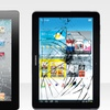 Up to 35% Off Tablet-Screen Repair from Lifetime Service Center
