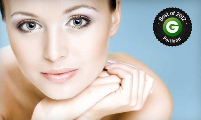 Oregon Natural Medicine - Portland: One or Two IPL Laser Photofacials at Oregon Natural Medicine (Up to 70% Off)