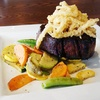 Half Off Steaks and Seafood at Chops