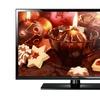 """Samsung 39"""" LED 60Hz 1080p HDTV"""