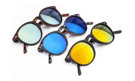 Tris di occhiali da sole Summer