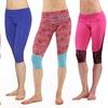 Hotdrop Yoga Capris and Leggings