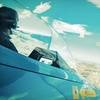 42% Off Fighter Jet Flight-Simulator Experience