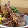 38% Off Greek Cuisine at Taverna Opa