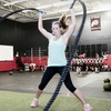 Up to 74% Off Boot-Camp Classes