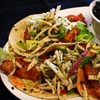$5 for Mexican Food at Jojutlas Mexican Grill