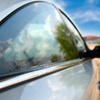 50% Off Window Tinting at Exotic Auto Styling