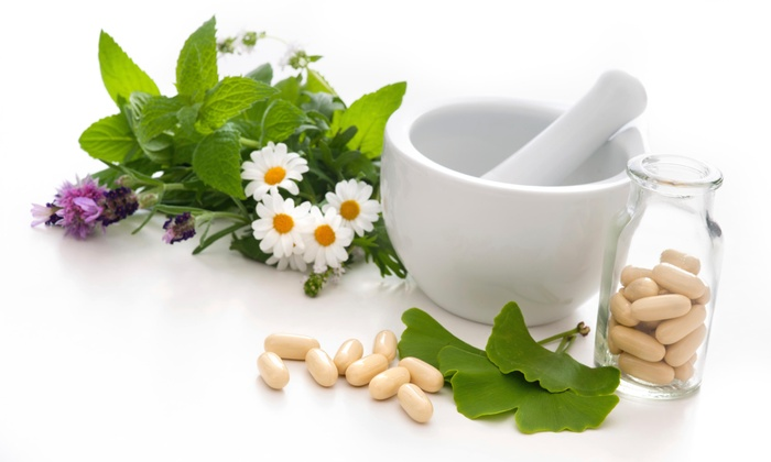 SC Naturopathy - SC Naturopathy: $66 for $189 Worth of Naturopathy — Sugar Creek Naturopathy