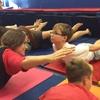 56% Off Gymnastics Classes