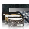 Dynomighty Tyvek Wallet and Card Case