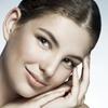 Limpieza facial, masaje y depilación desde 16,90 €
