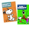 Happiness Is Peanuts Snoopy DVD Bundle (3-Disc)