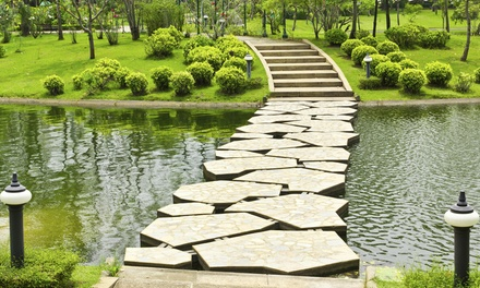 50 off e careers au deals reviews coupons discounts for Diploma of landscape design