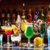 Cocktail-Workshop mit Verkostung