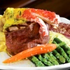 Half Off Steak-House Cuisine at Kelly's of Naples