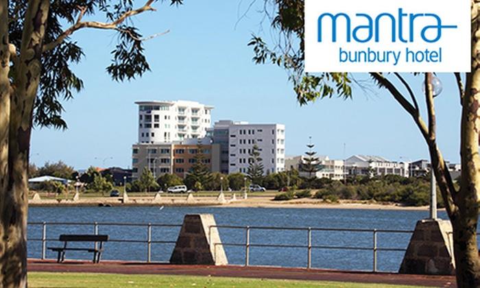 Mantra Bunbury Hotel | Groupon