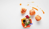 Michelin-Starred Spanish Dining at Ametsa with Arzak Instruction, Hyde Park Corner (Up to 59% Off)