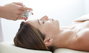 Bliss Medical Spa: $149 for a Complete Facial Experience Package at Bliss Medical Spa ($425 Value)