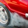 60% Off Stunt-Driving Experience at Wings & Slicks