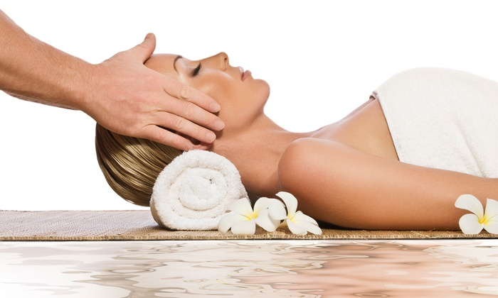Whole Beauty Salon - Newton: $39 for a 60-Minute Swedish Massage at Whole Beauty Salon ($80 Value)