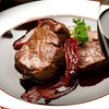 Up to 45% Off Italian Dinner for Two at Ristorante Due Rose