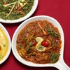 20% Cash Back at London Curry House