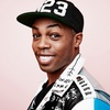 Todrick Hall — Up to 24% Off Comedy