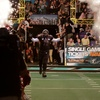 Arizona Rattlers – Up to 56% Off Arena Football Game