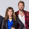 Lady Antebellum with Hunter Hayes – Up to 56% Off