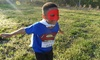 KidFit - Bowie: Entry for One, Two, or Four to 2K Family Fun Run from KidFit on May 31 at 9 a.m. (Up to 61% Off)
