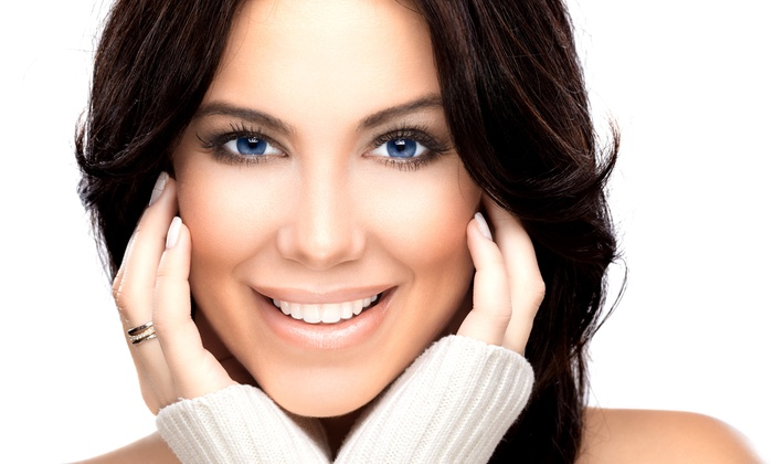 Salon 209 - Ocala: One or Three Spa Facials at Salon 209 (Up to 56% Off)