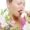 58% Off Allergy Treatment