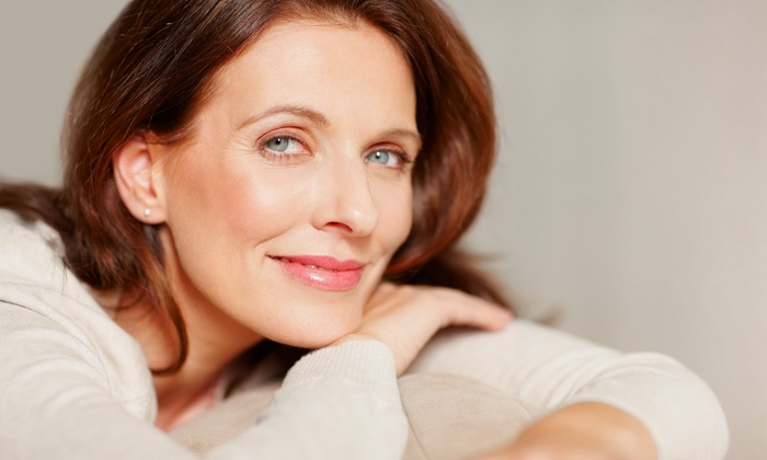 Bellagio Beauty & Day Spa - Mississauga: 20 Units of Injectable Fillers or Anti-Aging Cosmetic Filler at Bellagio Beauty & Day Spa (Up to 59% Off)