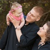 87% Off Photo Shoot from Linda's Photography