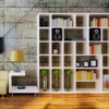 Half Off Interior Design Consultation or Redecorating from JSB Designs