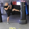 51% Off Unlimited Boxing or Kickboxing Classes