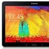 Samsung Galaxy Note 10.1 2014 Edition 32GB Tablet (GSM Unlocked)