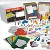 46% Off a Six-Month Science-Club Membership