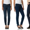 Seven7 Women's Skinny Jeans, Leggings, and Pants