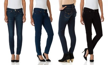 Seven7 Women's Skinny Jeans, Leggings, or Pants