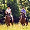 Horse Riding and Trek