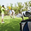 30-Minute PGA Golf Lesson